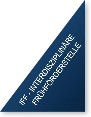 Heilpädagik und interdisziplinäre Frühförderung im Therapiezentrum Stormarn