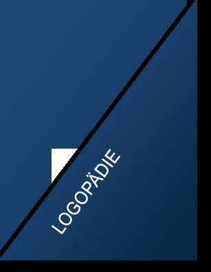 Logopädie im Therapiezentrum Stormarn